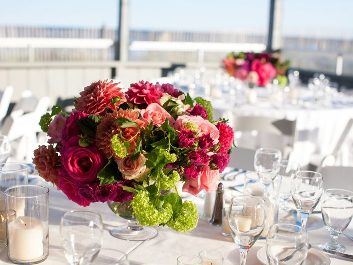 Tmx 1493405295889 201508280528 Southborough, MA wedding photography