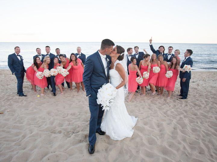 Tmx 1493405322323 201508280648 Southborough, MA wedding photography