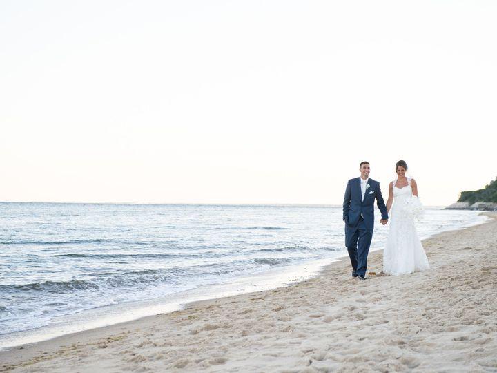 Tmx 1493405347921 201508280698 Southborough, MA wedding photography