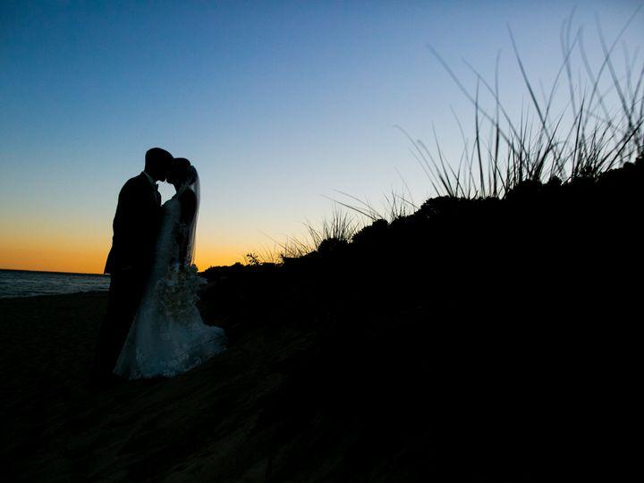 Tmx 1493405373773 201508280736 Southborough, MA wedding photography