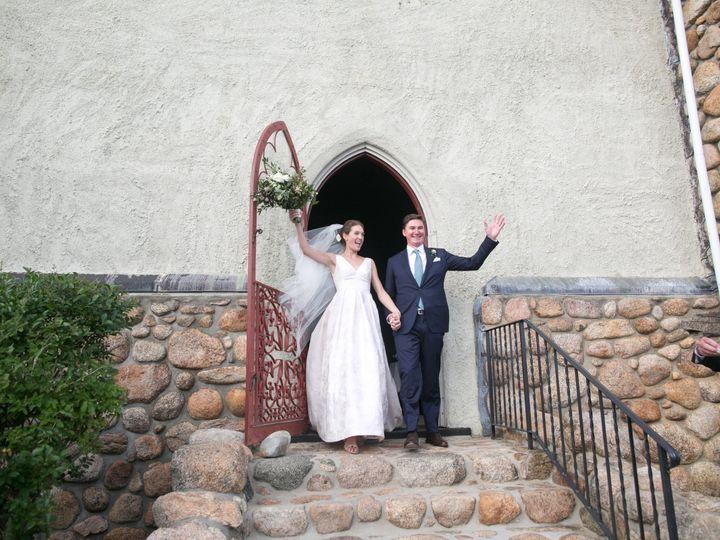 Tmx 1493405396356 20150912348 Southborough, MA wedding photography