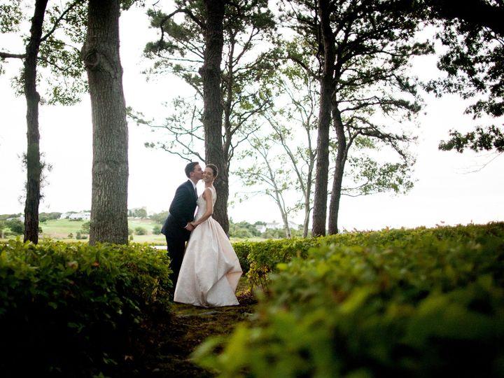 Tmx 1493405419869 20150912504 Southborough, MA wedding photography
