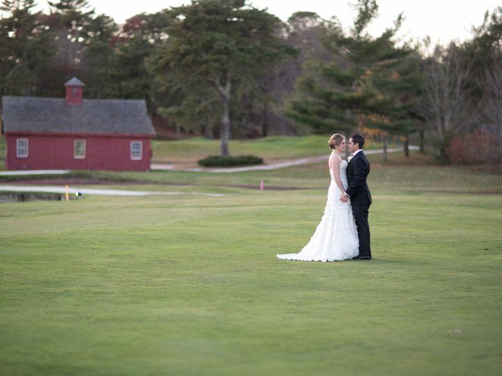 Tmx 1493405440325 201511140202 Southborough, MA wedding photography