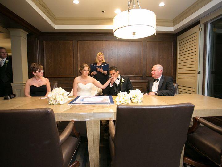 Tmx 1493405461850 201511140502 Southborough, MA wedding photography