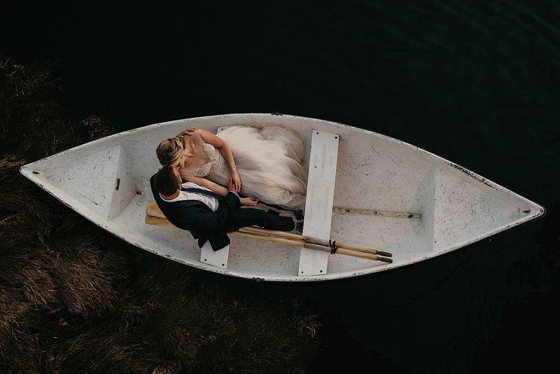 codyjamesbarryphotography sebascoharborresortwedding phippsburgmaine 59 51 1008065 1566516060
