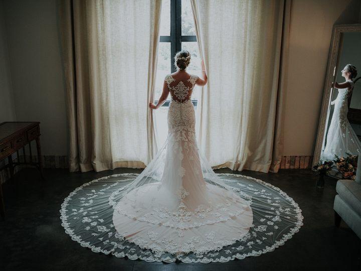 Tmx 1528075001 A66c72591e967df5 1528074999 3e48f3035680660c 1528074993147 5 Tatum 3 Copy 2 Portland, ME wedding photography