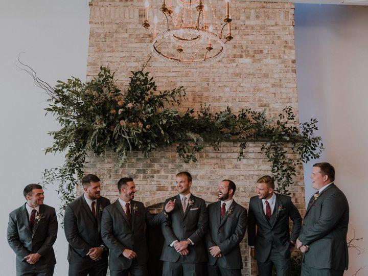 Tmx 1528075001 E8583c4e3dd68fd8 1528074999 78ee48ab3e218b63 1528074993144 3 HatchingIntoWagner Portland, ME wedding photography