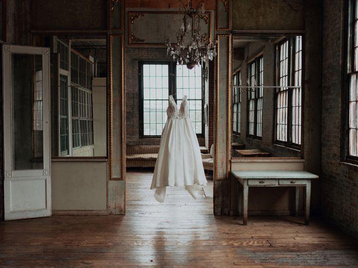 Tmx 1528075293 362d4e1511943886 1528075289 78e95105662cc32a 1528075285318 24 Dress Copy Portland, ME wedding photography