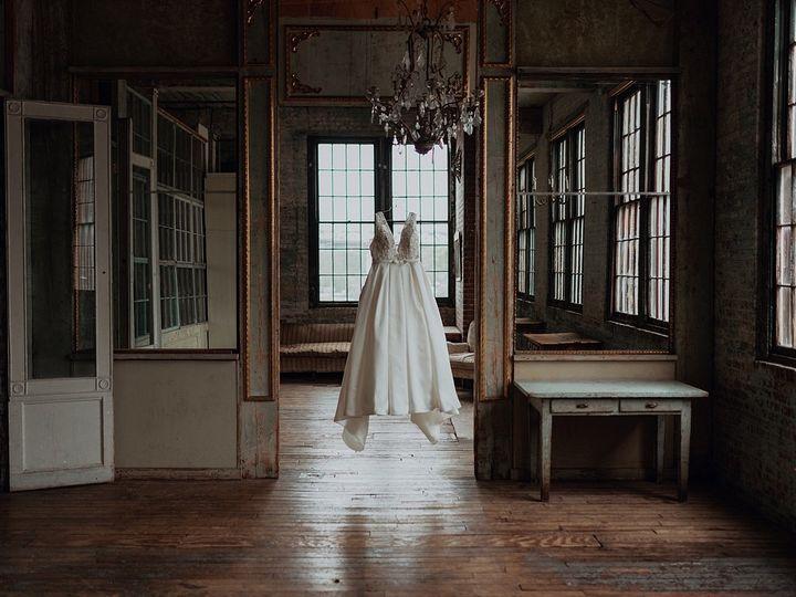 Tmx 2019 01 03 0012 2 51 1008065 1566516047 Portland, ME wedding photography
