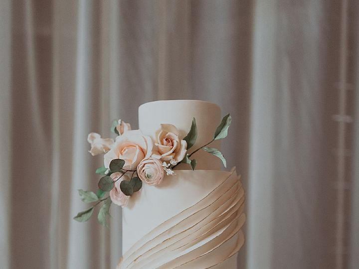 Tmx 2019 01 03 0040 51 1008065 1566516045 Portland, ME wedding photography