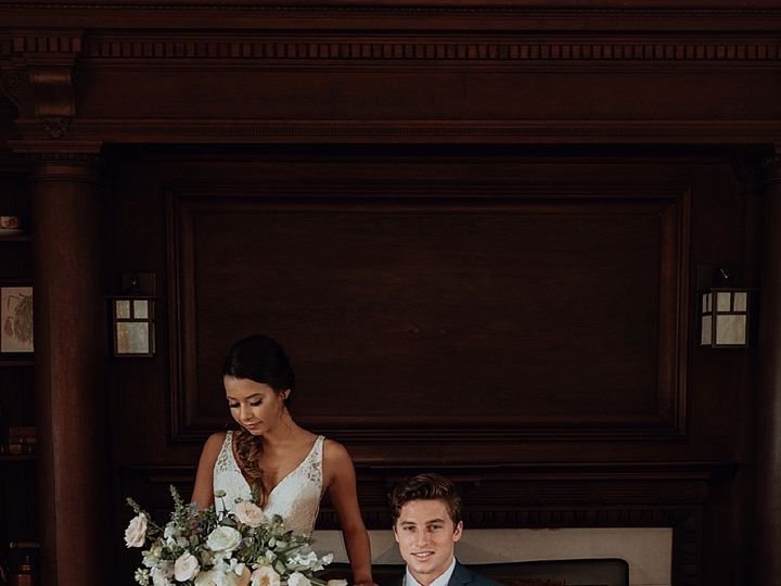 Tmx 2019 01 03 0083 51 1008065 1566516058 Portland, ME wedding photography