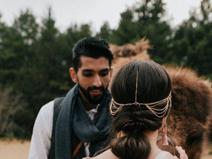 Tmx 60925373 1283744555112963 5175094292103823360 O 51 1008065 1566516010 Portland, ME wedding photography