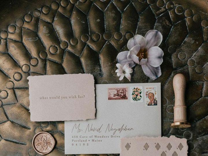 Tmx 61034367 1283743861779699 2059328138579542016 O 51 1008065 1566516011 Portland, ME wedding photography