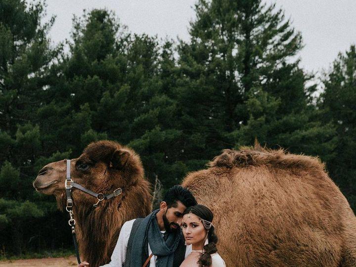 Tmx 61122333 1283744615112957 5266091351887314944 O 51 1008065 1566516011 Portland, ME wedding photography