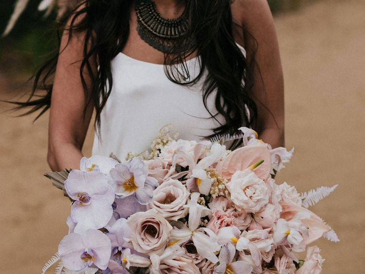 Tmx 61243889 1283744171779668 8144830621261234176 O 51 1008065 1566516009 Portland, ME wedding photography