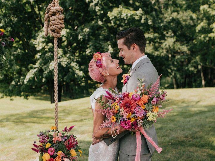 Tmx 67698285 1404689283021497 715019085921910784 O 51 1008065 1566516024 Portland, ME wedding photography