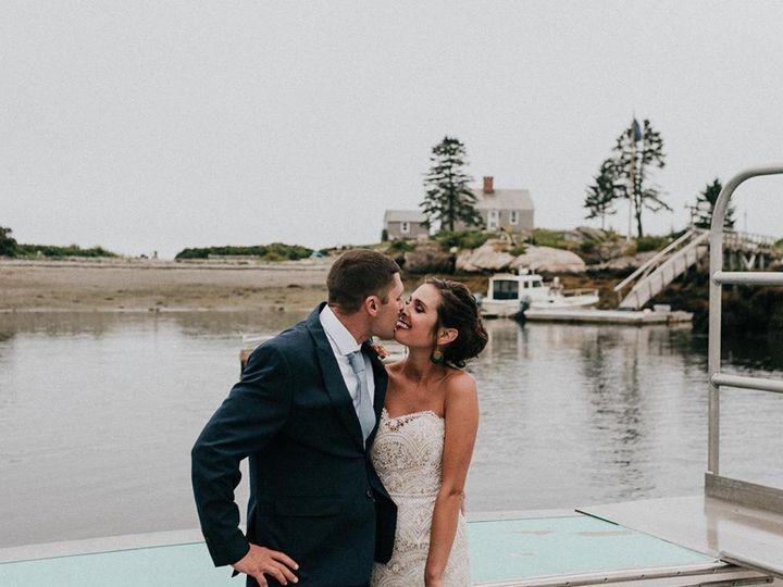 Tmx 68455751 1414717632018662 3471560015964274688 N 51 1008065 1566516033 Portland, ME wedding photography