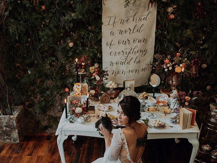Tmx Alice 146 2 51 1008065 1566516050 Portland, ME wedding photography