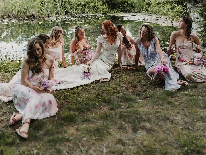 Tmx Codyjamesbarryphotography 1812farmwedding Bristolmaine 37 51 1008065 1566516053 Portland, ME wedding photography