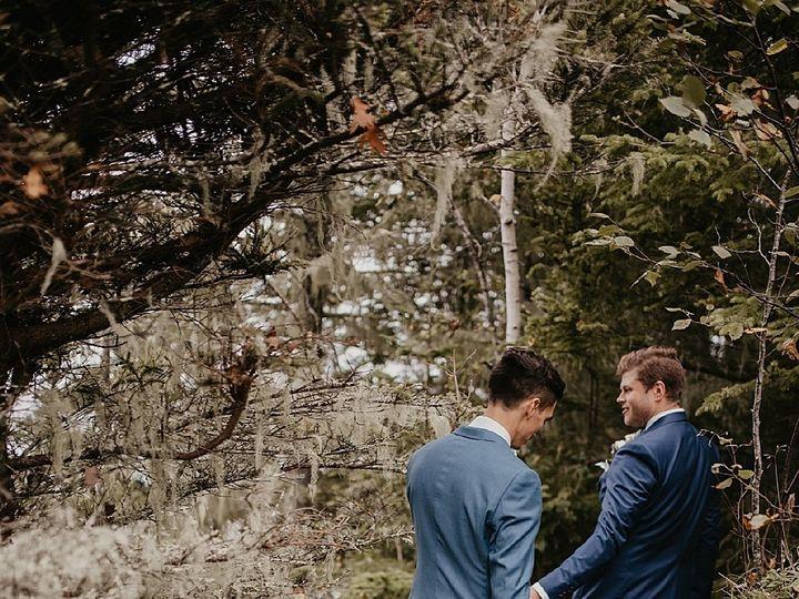 Tmx Codyjamesbarryphotography Cabbageislandwedding Boothbayharbormaine Linekinbaywedding 55 51 1008065 1566516059 Portland, ME wedding photography