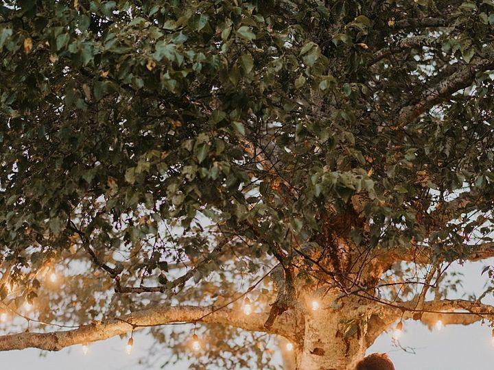 Tmx Codyjamesbarryphotography Cabbageislandwedding Boothbayharbormaine Linekinbaywedding 63 3 51 1008065 1566516039 Portland, ME wedding photography