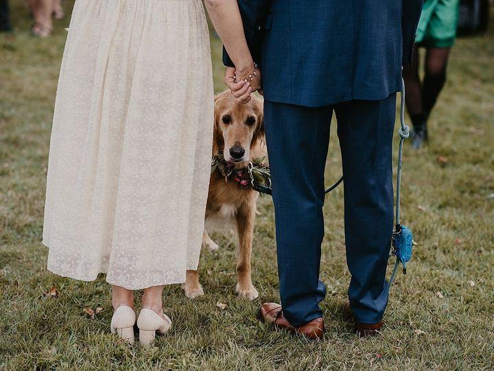Tmx Codyjamesbarryphotography Easternpromenadewedding Rirairishpub Portlandmaine 33 51 1008065 1566516046 Portland, ME wedding photography