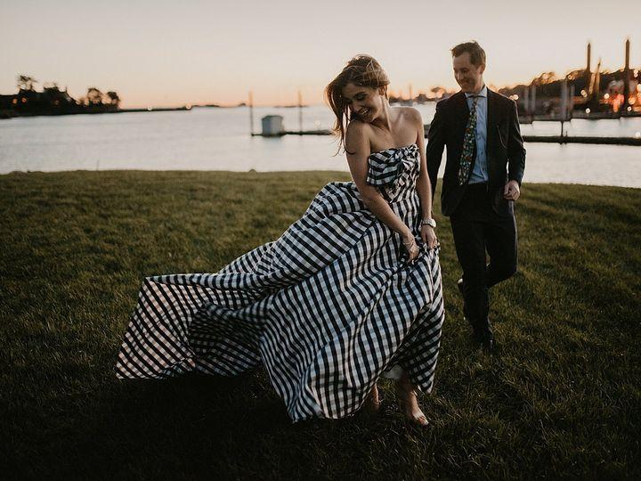 Tmx Codyjamesbarryphotography Elizabethquinnbrown Nycwedding 12 3 51 1008065 1566516050 Portland, ME wedding photography