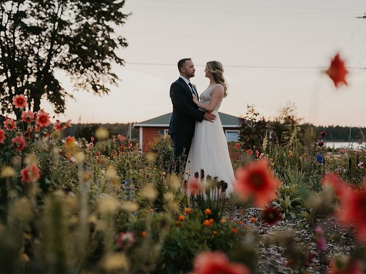 Tmx Codyjamesbarryphotography Sebascoharborresortwedding Phippsburgmaine 57 51 1008065 1566516034 Portland, ME wedding photography
