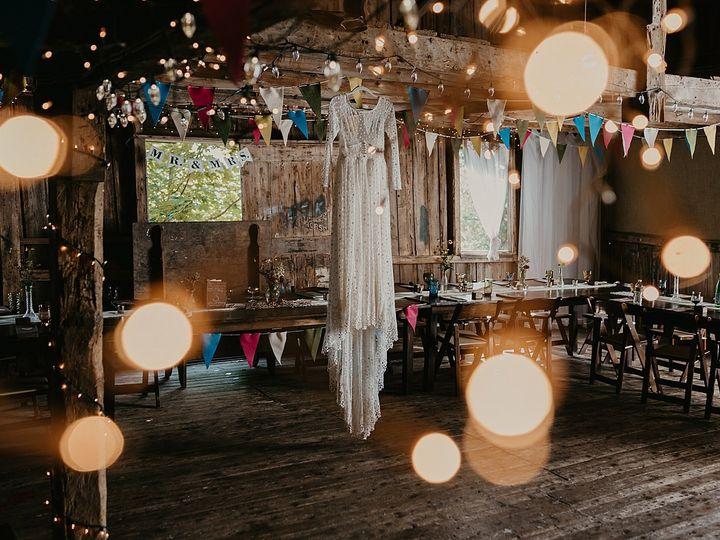 Tmx Codyjamesbarryphotography Sedgewickmainewedding 7 51 1008065 1566516056 Portland, ME wedding photography