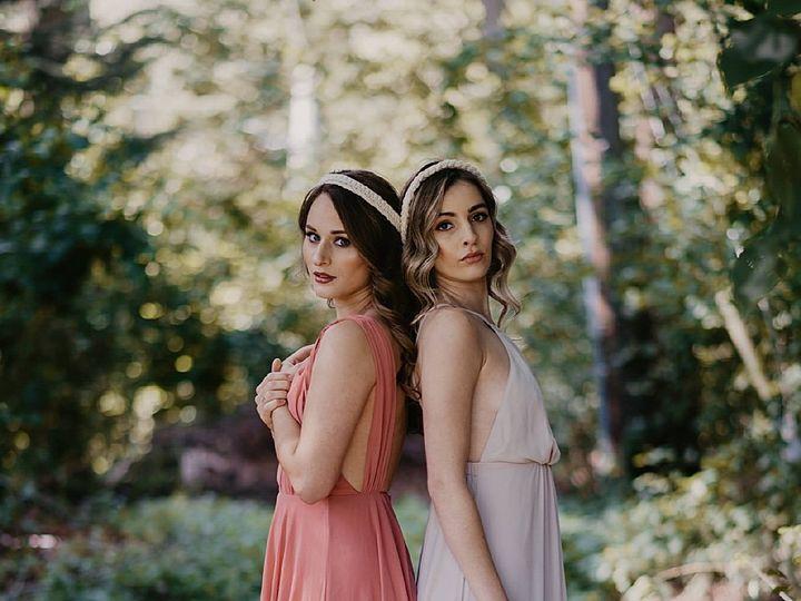 Tmx Codyjamesbarryphotography Willowdaleestateewedding Bohemian Bostonmassachusettswedding 18 51 1008065 1566516037 Portland, ME wedding photography