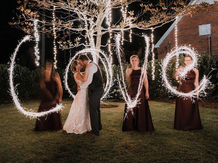 Tmx Codyjamesbarryphotography Wrightsvillemanorwedding Wilmingtonnorthcarolina 77 51 1008065 1566516042 Portland, ME wedding photography