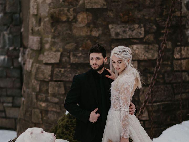 Tmx Got Styled 01 51 1008065 1566516019 Portland, ME wedding photography