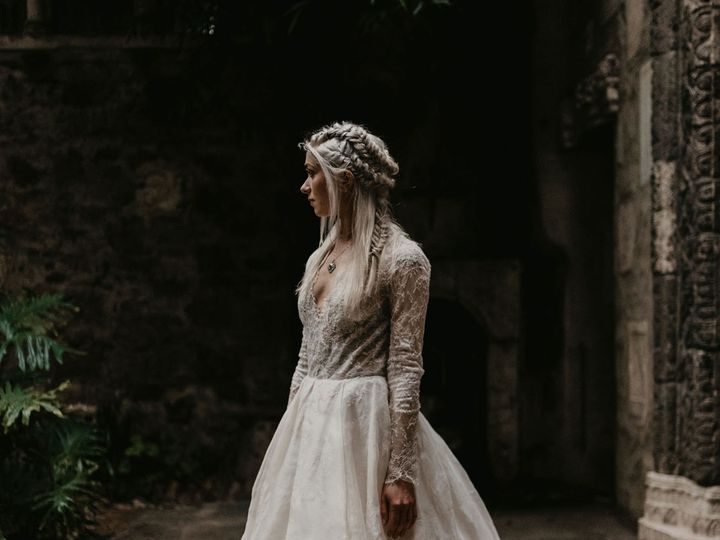 Tmx Got Styled 16 51 1008065 1566516015 Portland, ME wedding photography
