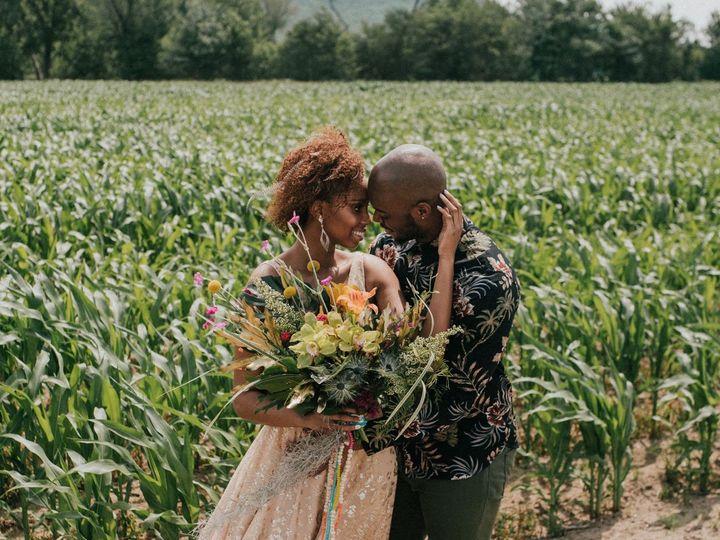 Tmx Lionking Styled 01 51 1008065 1566516015 Portland, ME wedding photography