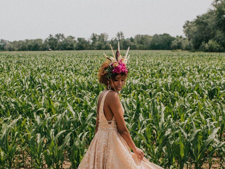 Tmx Lionking Styled 02 51 1008065 1566516015 Portland, ME wedding photography