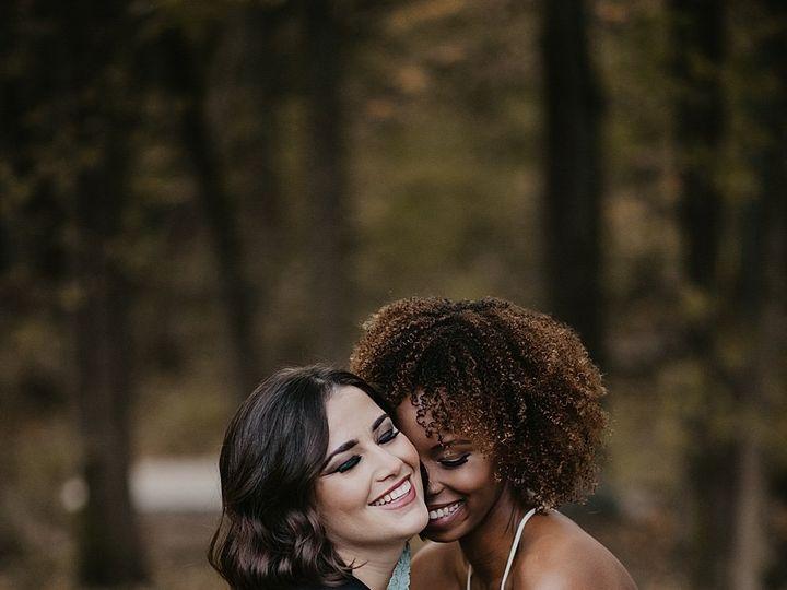 Tmx Moodyworkshop 16 51 1008065 1566516065 Portland, ME wedding photography