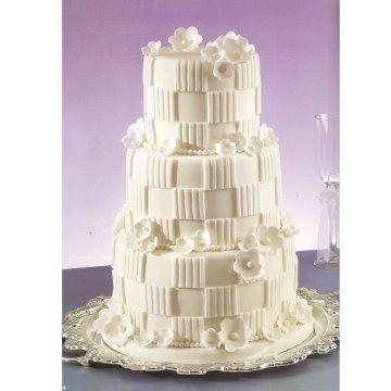winter wedding cakes02