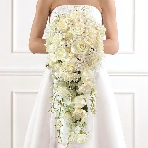 bouquet designs for weddings 0