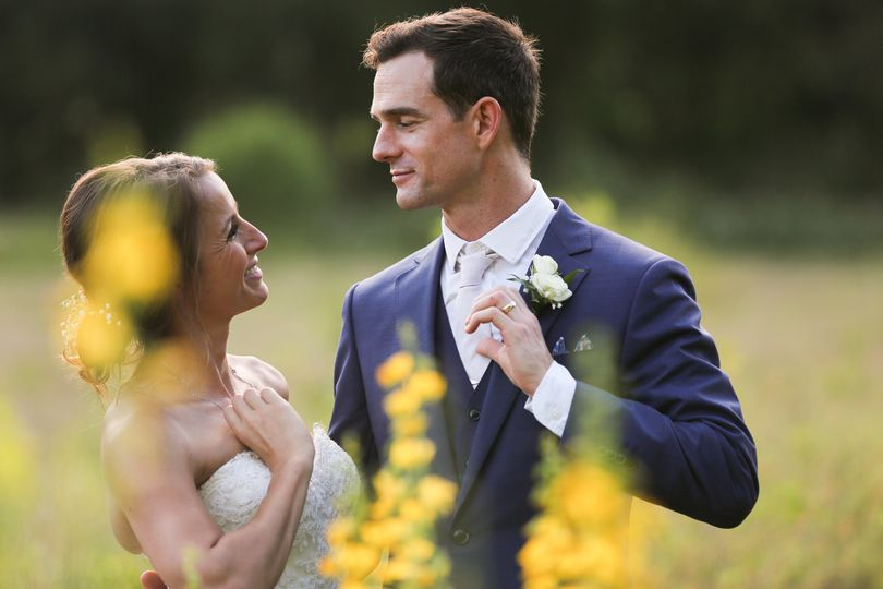 kolt jenn wedding 9 51 708065