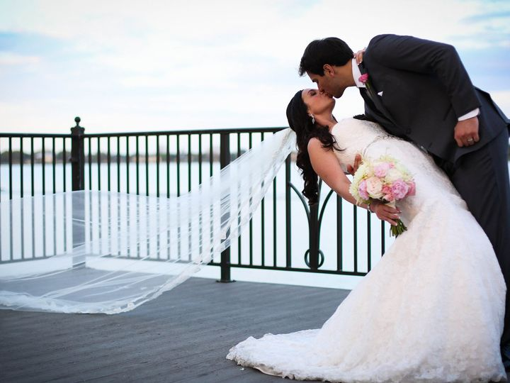 Tmx 1443113652781 Thumbnail 1 Of 1 2 Gainesville wedding videography