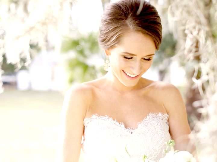 Tmx 1443113686787 Screen Shot 2015 03 09 At 3.33.22 Pm Gainesville wedding videography