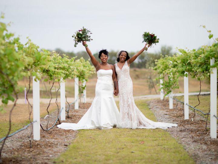 Tmx Ayana Monica 221 51 708065 Gainesville wedding videography