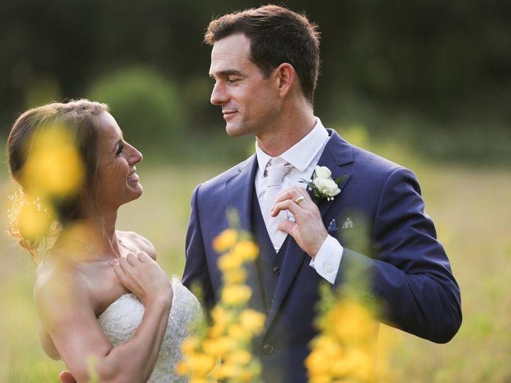 Tmx Kolt Jenn Wedding 9 51 708065 Gainesville wedding videography