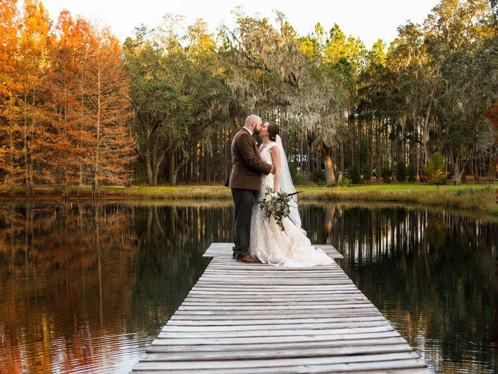 Tmx Sabra And Jordan Resized 51 708065 Gainesville wedding videography