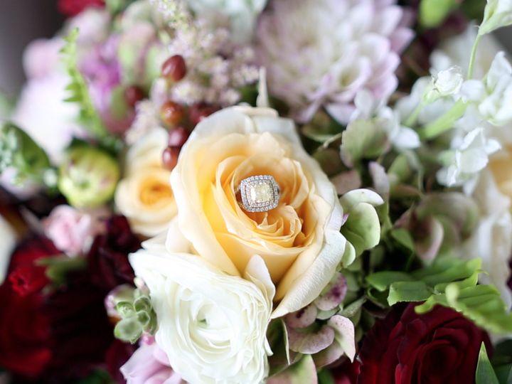 Tmx Sarah David 51 708065 Gainesville wedding videography
