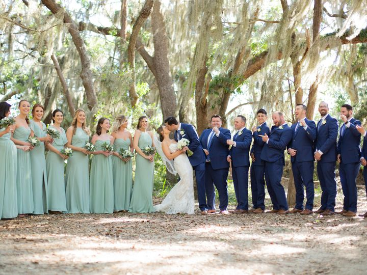 Tmx Taylor Ronnie 3 83 51 708065 Gainesville wedding videography
