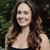 Lauren  Calandra