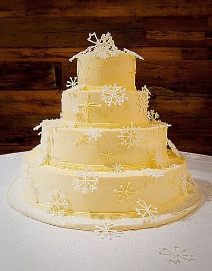 wedding cake bakery burlington vt vermont cake studio wedding cake waterbury center vt 21924