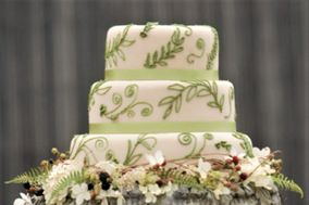 Vermont Cake Studio