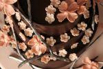 Vermont Cake Studio image